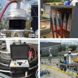 high voltage cable testing services high voltage cable testing services innovations up to 200kv