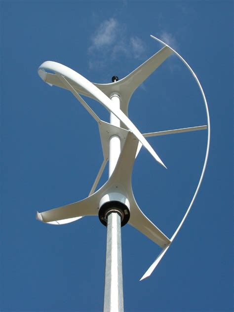 Small Home Wind Turbine Energy Saving Diy Small Vertical Axis Wind Turbine