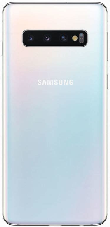 samsung galaxy  price  india full specs features
