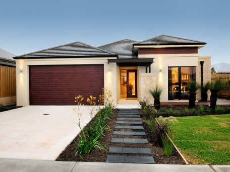 best front yards best 25 small front yard landscaping ideas on