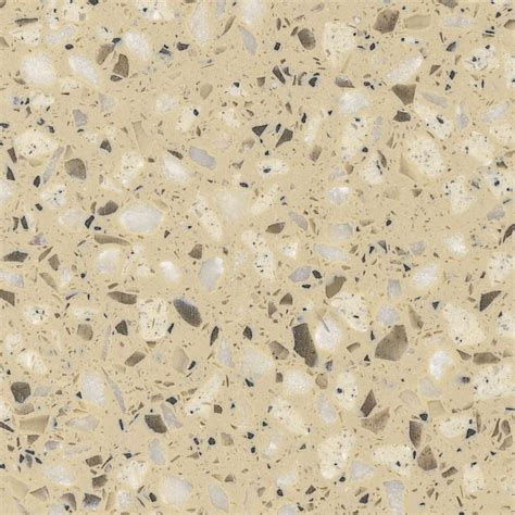 Cost Of Formica Solid Surface Countertops by Shop Formica Solid Surfacing Mokka Graniti 387 Solid