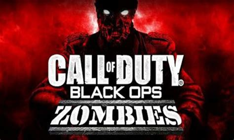call of duty black ops zombies 1 0 5 apk all apps for call of duty black ops zombies found on general play total files 23 without