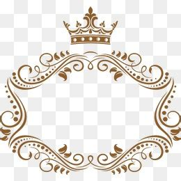 crown png images, download 7,766 png resources with