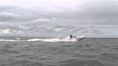 boat r rage youtube 1995 boston whaler rage 15 jet boat youtube