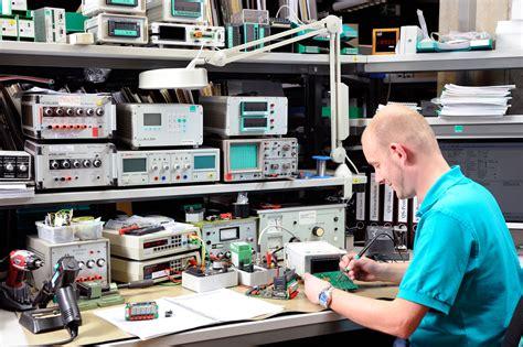 career   instrument technician job mail blog