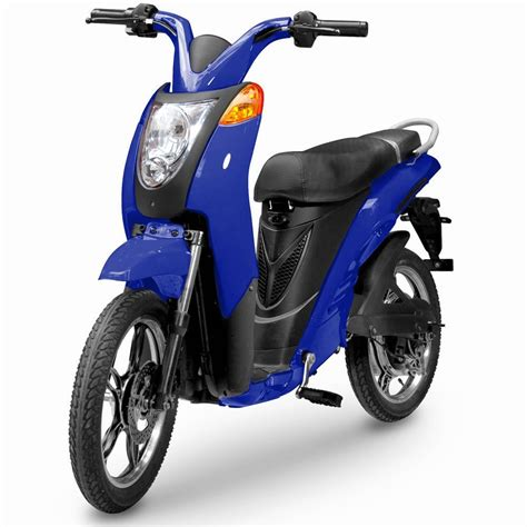 e bike reviews jetson electric e bike review traveling monarch