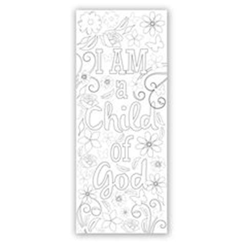 Their Black Bookmarks by New Luke 10 13 Color Your Own Bible Bookmarks Journaling