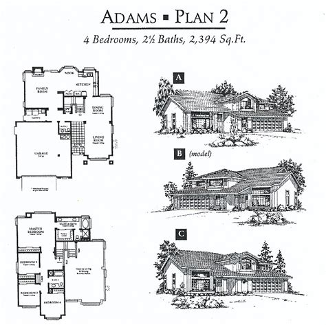 monticello house plans monticello house plans floorplan of monticello s floor jefferson s monticello rooms