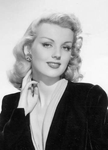 36 year old hollywood actressses 36 best images about dolores moran my second cousin on