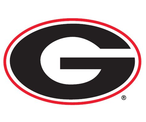 Search Uga Images