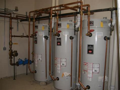 Dixie Plumbing Jupiter Fl by Completed Projects Ameritech Plumbing Quality Plumbing