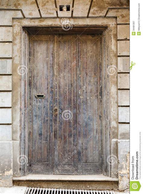 Antique Front Doors Front Doors Charming Front Door Front Doors Vintage Front Door Locks Front Door