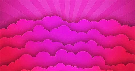 imagenes de rosas full hd fondo de pantalla abstracto nubes rosas imagenes