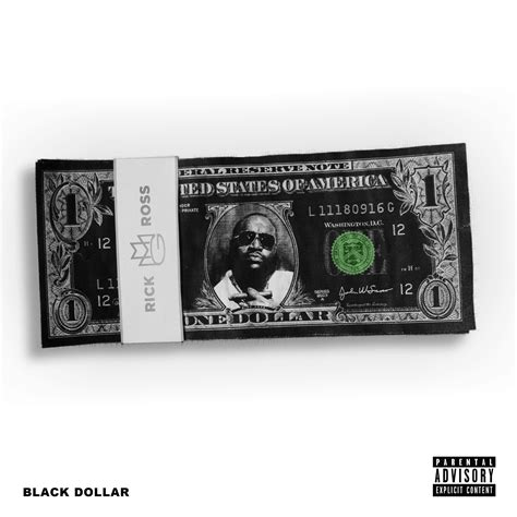 the black dollar rick ross black dollar mixtape page 62 sports hip