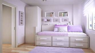 Bedroom Remodel Ideas epic bedroom with simple teenage bedroom ideas about remodel interior