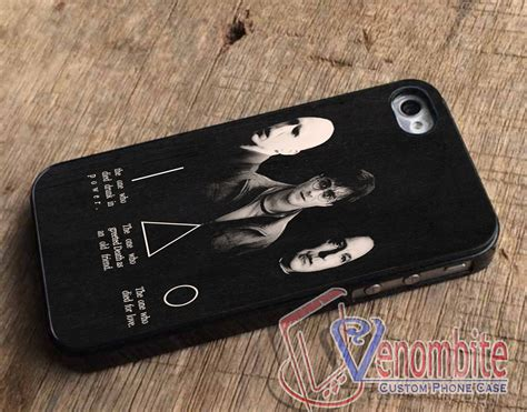 Harry Potter Quote Iphone 5 5s Se 6 Plus 4s Samsung Htc Sony 40 venombite phone cases harry potter spell quotes phone