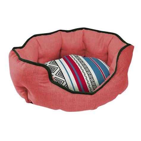 cucce e cuscini per cani cuscino cuccia per cani e gatti