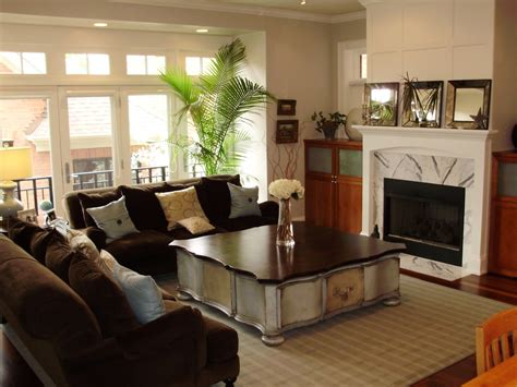 Copper Coffee Tables Living Room Contemporary With Square Table Ls For Living Room Traditional