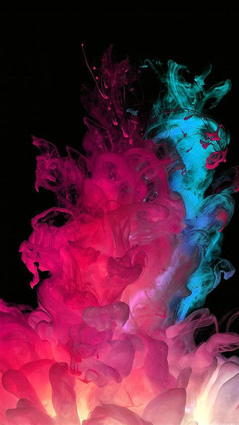 17 images about mobile wallpaper on pinterest samsung fantasy smoke stock 720x1280 samsung galaxy s4 wallpaper