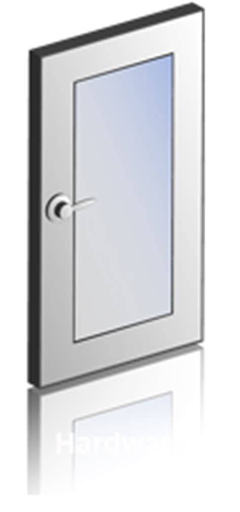 Bwi Doors by Bwi Commercial Doors And Frames