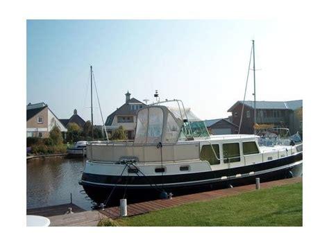 sk kotter sk kotter 1300 in zuid holland imbarcazioni da crociera