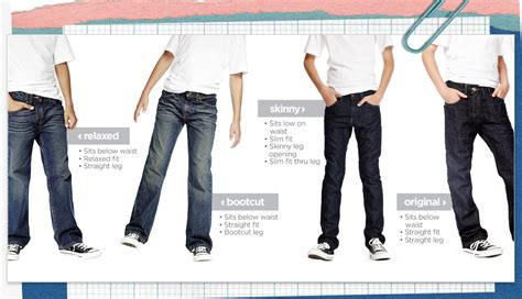 buy jeans that fit understand denim cut style buy jeans that fit understand denim cut style buy jeans