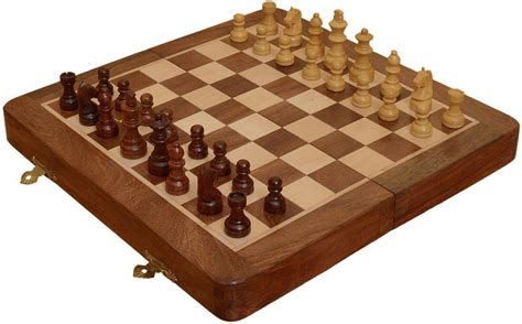 chess board buy chessbazaar magnetic 10 x 10 loose chess board buy