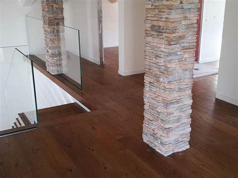 pavimenti in legno udine pavimenti e scale in legno gioma pavimenti in legno a