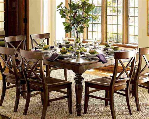 Pottery Barn Dining Room Chairs by Pottery Barn Dining Room Chairs Decor Ideasdecor Ideas