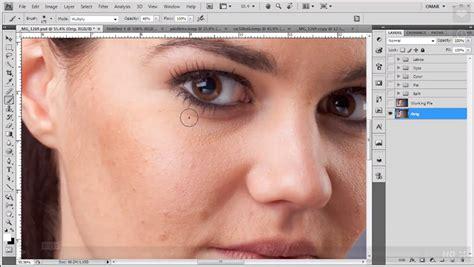tutorial photoshop retoque fotografico profesional separaci 243 n de frecuencias en photoshop tutorial desfaziendo