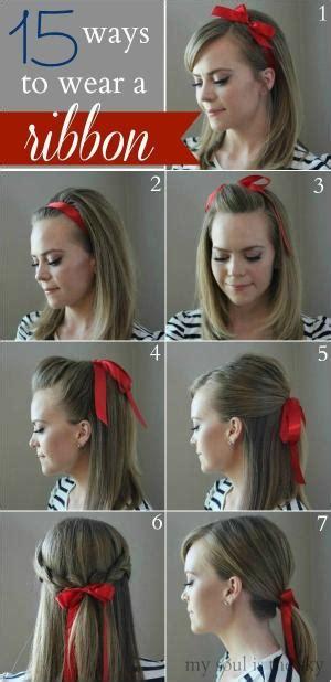 5 ways to wear shoulder length hair cute girls hairstyles 40 ways to wear shoulder length hair