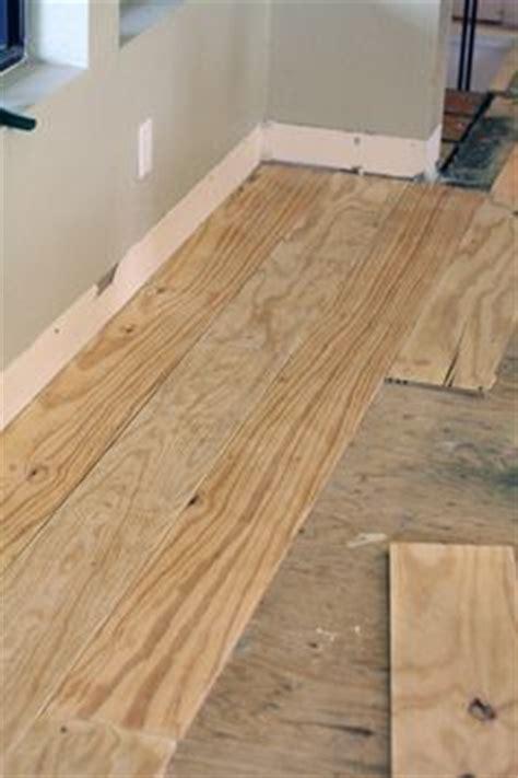 100 doors floor 39 best 25 plywood floors ideas on 1 plywood