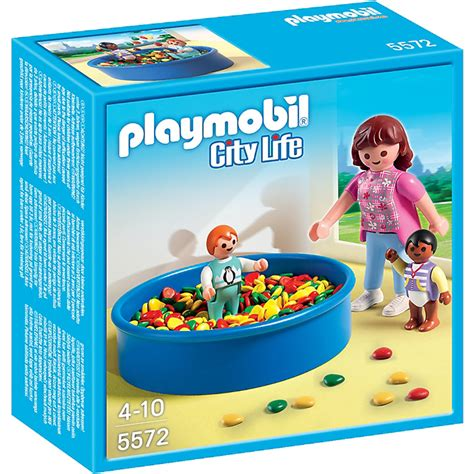 pit from playmobil wwsm