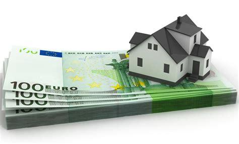 finanziamento prima casa mutuo ecco come sospendere le rate stretto web