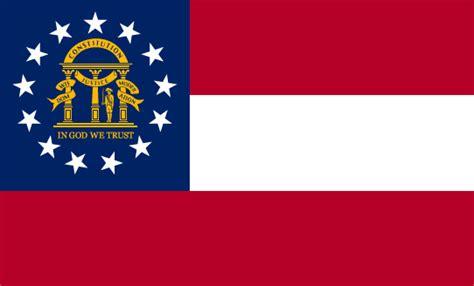 Atlanta Department Warrant Search Inmate Records Inmates Records In