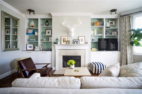 Functional Living Room by 7 Steps For Creating A Functional Living Room Layout