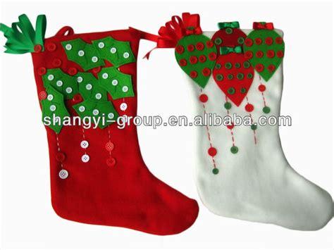 decoracion navidad hecha a mano m 225 s de 25 ideas incre 237 bles sobre adornos navide 241 os hechos