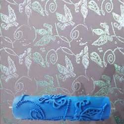 designer paint aliexpress com buy 7inch 3d rubber wall decorative