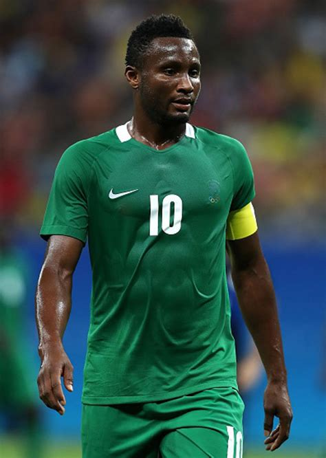 chelsea transfer news obi mikel is 50 50 to stay at