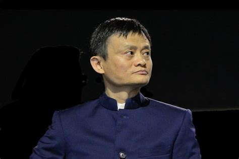 jack ma jack ma just got a job offer from the indonesian government