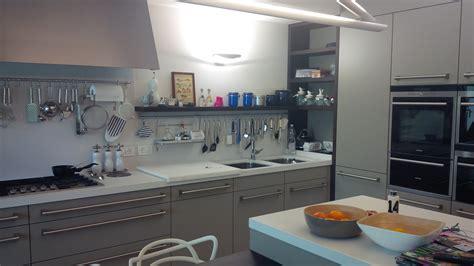 cucine bassano grappa cucina a bassano grappa progetto arredamento