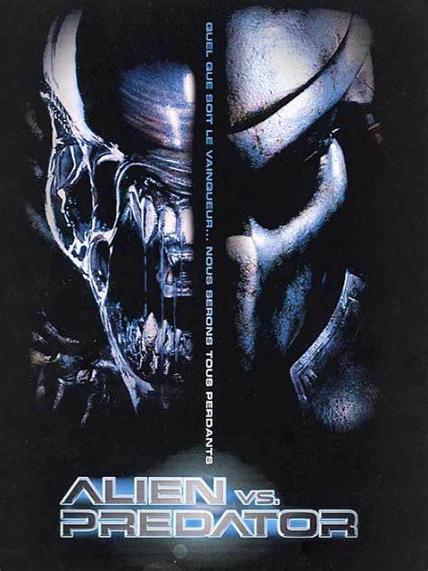 alien  predator horror film wiki fandom powered