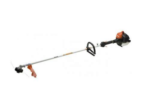 tanaka tbc 2390 straight shaft brush cutter