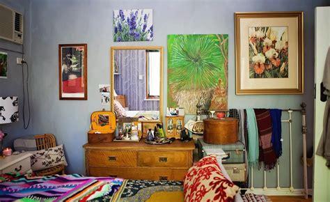 chambre deco recup design d int 233 rieur et id 233 es de meubles