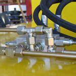 bsb saugbagger und zweiwegetechnik stefan mattes gmbh co kg bsb saugbagger und zweiwegetechnik