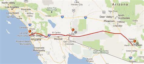 Southwest Flight Sale by Arizona New Mexico Road Trip Intro Amp Part 1 Globeology