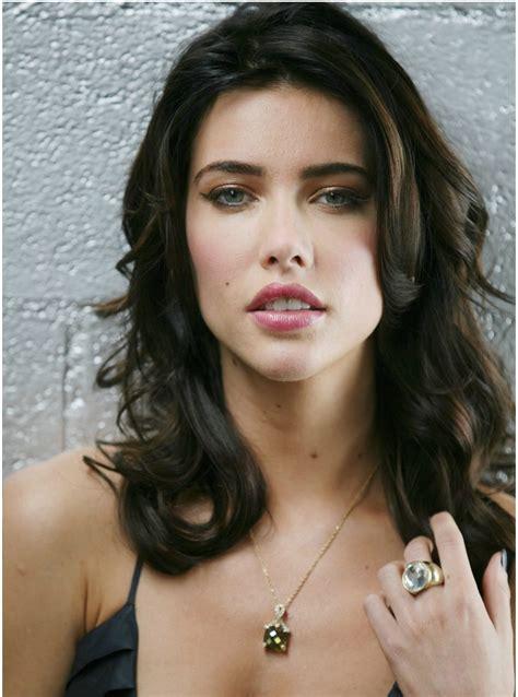 Hottest Woman 9 11 15 Jacqueline Macinnes Wood South