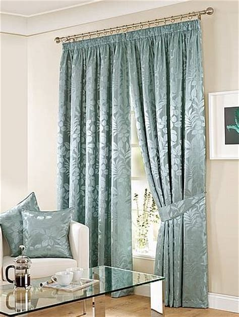 ready made teal curtains bali teal ready made curtains curtains24 co uk