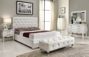 white bedroom set furniplanet how to choose quality furniture bedroom