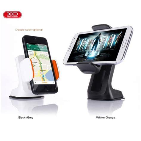 Holder Mobil C6 Fdt 1 xo c6 car phone holder appasia e marketplace